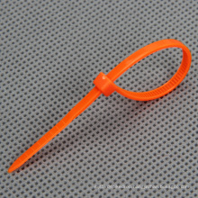 2.5*120 Miniature Cable Ties Zip Ties Tie Wraps Wire Ties China