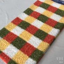 Polyester Sherpa Fleece Fabric Print Sherpa Fleece