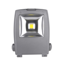 50W Hi Power LED Flood Light