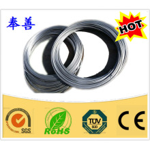 Nc030 Alloy Copper Nickel Resistance Heating Wire