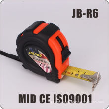 Measure Tape 5m Tape Measure Retractable for Measuring