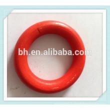 Пластиковый зажим держателя кольца, пластичные зажимы для вертикальных жалюзи, пластичный зажим Alibaba Кита