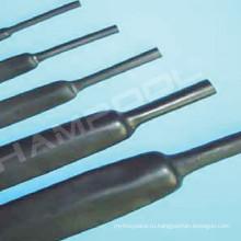 кабельные аксессуары для труб 35кв силиконовой резины витон термоусадочной трубки