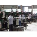 Yida Rebar hydraulische Griffmaschine HJ1000 für den Tiefbau