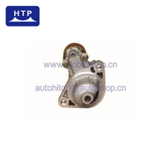 Sistema eléctrico automático para suzuki para Changhe Plough para Ideal k14 0311-80G1