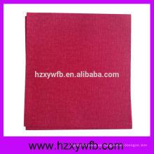 Una servilleta impresa servilleta impresa / servilleta de papel de Ply Airlaid