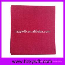 One Ply Airlaid Printed/Printing Paper Napkin Printed Napkin
