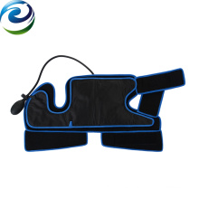 Fashinable Design Ice Pack con gel para cuidado diario para adultos