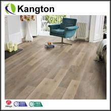 Laminate Flooring WPC Vinyl Indoor Flooring (WPC Vinyl flooring)