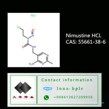 CAS 55661-38-6 USP32 Hochwertiger Nimustine Antineoplastisch