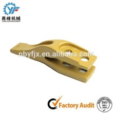 High quality competitive price excavator bucket adapter machinery spare parts