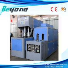 Línea caliente de la maquinaria que sopla de la botella del precio bajo de la exportación