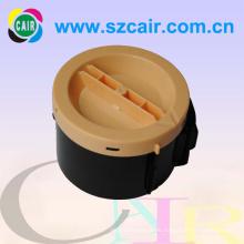 Cartucho de tóner para FUJI Xerox P105 / 205 M105 / 205 P105b P205b Consumibles de impresión en caliente