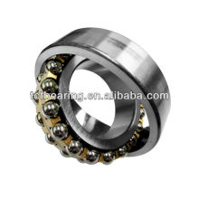 High quality Self-aligning Ball bearings 2308/2308k