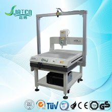 Multi-use Digital Fully Automatic Lim Dispenser