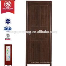 Fabrik-kundenspezifische Plastik-Toiletten-Badezimmer-Tür