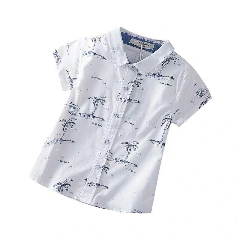 chirdren's shirt