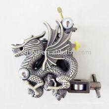 empaistic Dragon tattoo gun supply