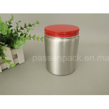Metall-Aluminium-Container für High-End Food Packaging (PPC-AC-060)