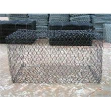 Heißer Verkauf Gabion Wire Mesh