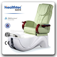 Beauty SPA Products 3-Seater Waiting Chair (A202-16-D)