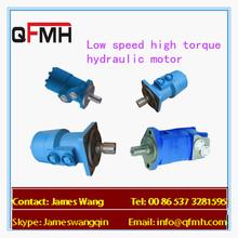 Cric hydraulique électrique pompe hydraulique ouvrante