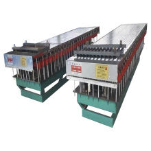 Best Composites FRP pultrusion fiberglass products frp grating machine price