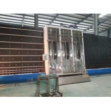 2020 new modal  Insulating Glass Machine