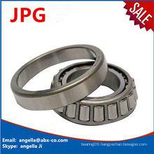 OEM Service Taper Roller Bearing 368A/362A 3780/3720 386/382A
