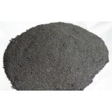 Iron fe powder reduced (99%) Fe Iron