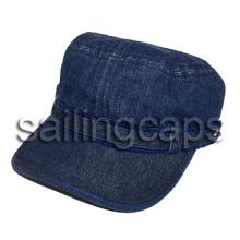 Baseball Cap(SEB-9009)