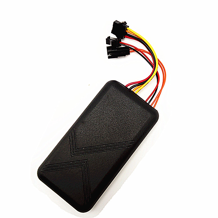 Long Battery GPS Tracker