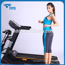 fashion design new fitness treadmill curve for hot sale