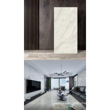 Porcelain Vitrified Polished Full Polished Glazed Floor Tiles for Home