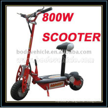 800W Scooter elétrico CE APROVADO (MC-233)