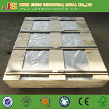 aluminium Perforated Metal Sheet Made in China