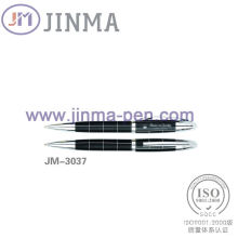 The Promotion Gifts Hot Copper Ball Pen Jm-3037