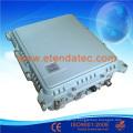 5W 37dBm 850MHz усилитель сигнала усилителя CDMA ретранслятор