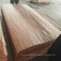 natural wood face veneer 4*7 PLB veneer sheet for plywood laminated veneer sheets