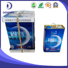 2016 best sale wholesale GUERQI tile adhesive for Can be used anywhere