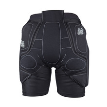 Calças de Proteção (PP-101)