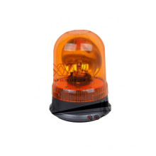 Halogen Hazard Warning Beacon Light for Agriculture Trailer Traffic
