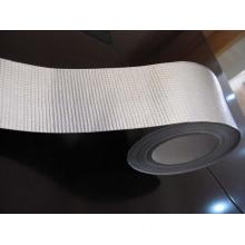 Aluminum Foil Mesh Tape / Aluminum Foil Tape for HVAC System