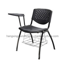 Office Chair / Meeting Chair / Conference Chair/ Training Chair