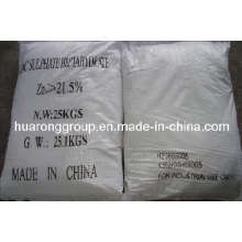 Zink-Sulfat Heptahydrat