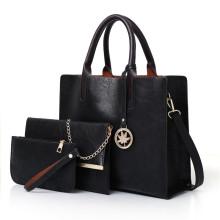 Best Real Handmade Women Leather Shoulder Bag