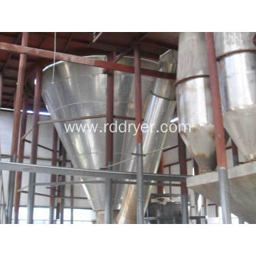 LPG bismuth carbonate drying machinery