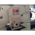 Станок для лазерной резки нержавеющей стали 800 Вт / Лазерный станок для резки металлического листа