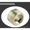 Non-standard cnc precision turned parts,OEM service,buyers label offered