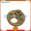 Custom high quality metal hot forging parts